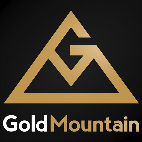Gold Mountain Logistics