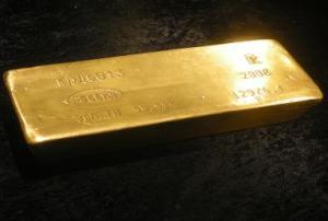 Gold, Russland, USA, Goldbarren (Foto: Goldreporter)