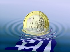Euro, Krise, Griechenland