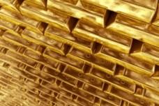 Goldreserven, Goldbarren