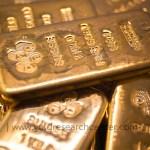 |GRC Gold Survey 11-15 ม.ค. 64|ทั้งผู้เชี่ยวชาญและนักลงทุนมองราคาทองสัปดาห์หน้าเป็นลบ