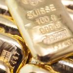 |GRC Gold Survey 30 พ.ย. – 4 ธ.ค. 63|ทั้งผู้เชี่ยวชาญและนักลงทุนยังคงมองราคาทองสัปดาห์หน้าเป็นลบ