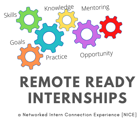 Remote Ready Internships
