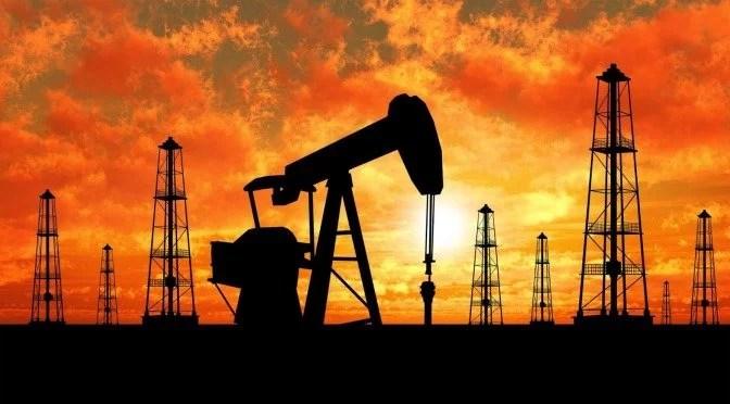 gsr_2541_crude_energy-672x372