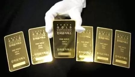 Gold Silver May Trade in Range With Eye on Fed Statement