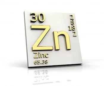 MCX Zinc Tips: Enjoy or Not 217.50 To 230 [Premium Member Mint Money] via @goldsilverrepor