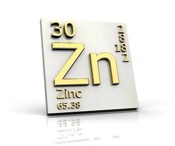 Free MCX Zinc Tips