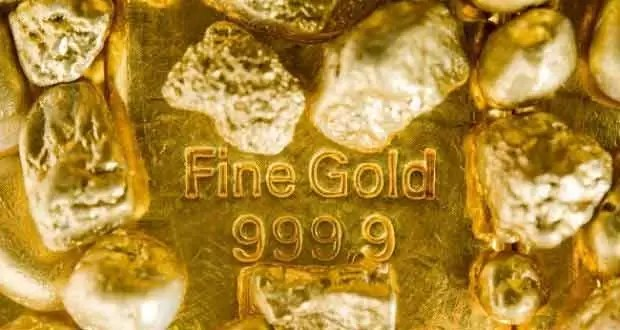Gold MCX Forecast