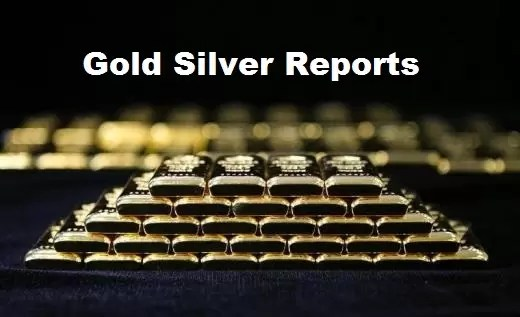 Gold Silver Forecast