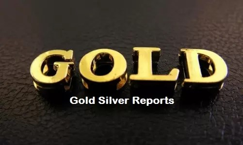 MCX GOLD FUTURES OUTLOOK