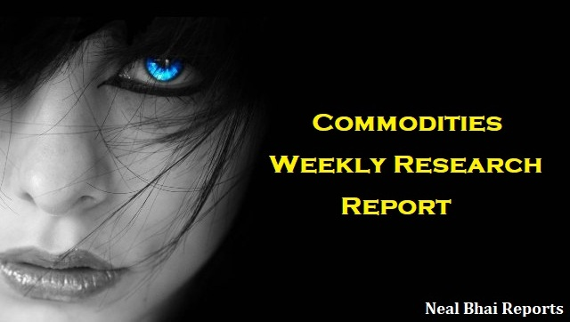 MCX Research Report