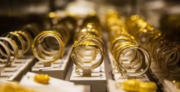 So Should You Buy Gold at a Time Like This? - Gold Silver Reports