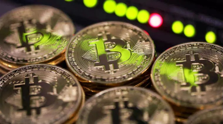 If You Are Holding Bitcoins In India, Here's What You Can Do