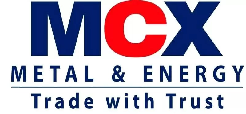 MCX Extend Trading Hours for Commodity Segment from April 23, 2020 via @goldsilverrepor