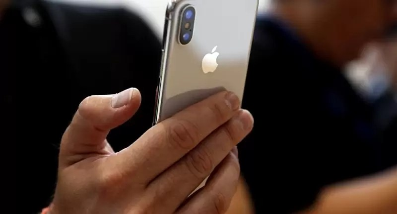 Apple May Launch 3 New iPhones on September 12, 2018 - Gold Silver Reports