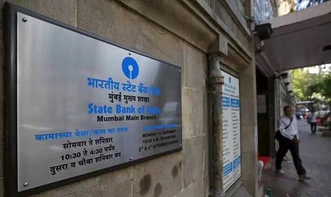 SBI to Block Internet Banking on Accounts if Mobile Number not Registered