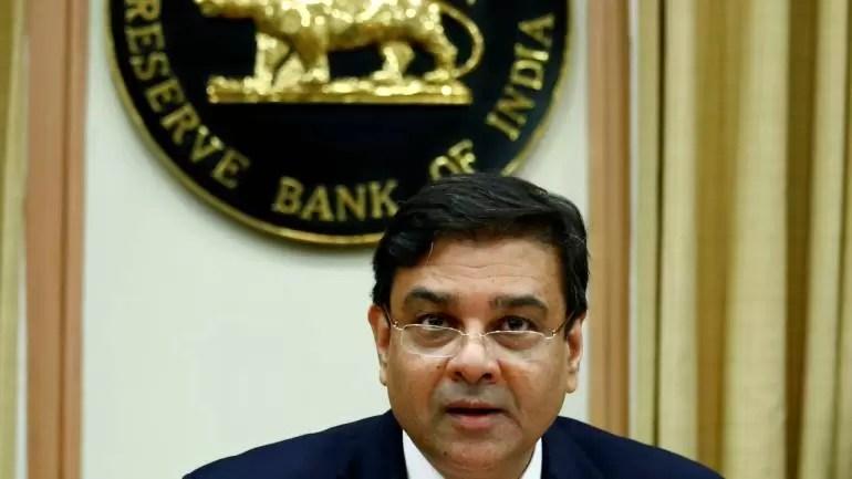 Urjit Patel May Resign LIVE Updates: Section 7 of RBI Act Has Not been Invoked