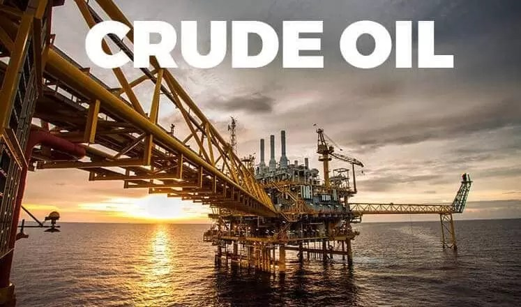 BUY CRUDE OIL MCX 2905—2900 Target Price Paid SL Paid – Neal Bhai via @goldsilverrepor