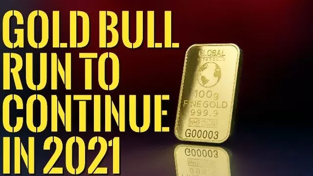 GOLD MCX UPDATE: KEEP EYE ON 45890 NEXT TARGET via @goldsilverrepor