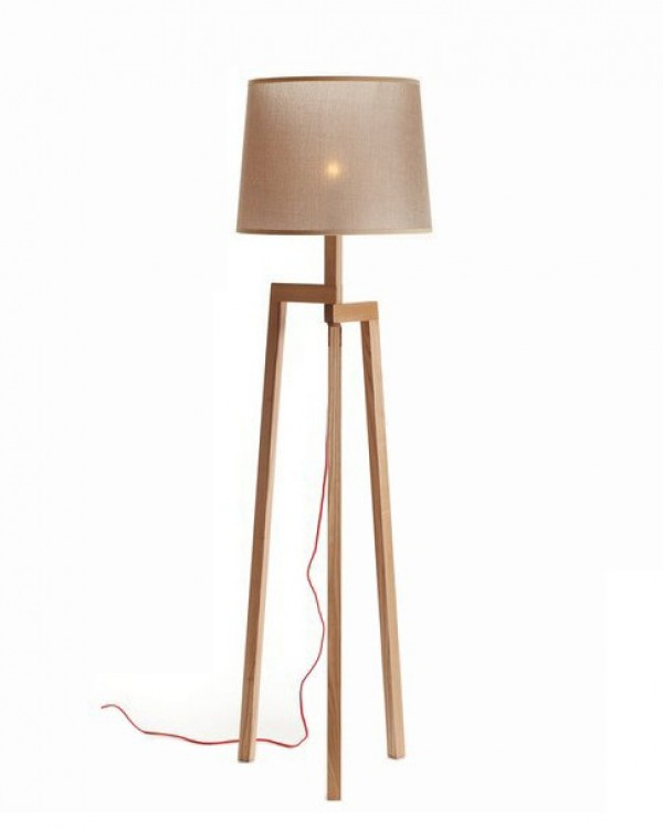 Gold Standard Workshop: Lighting For Small Spaces