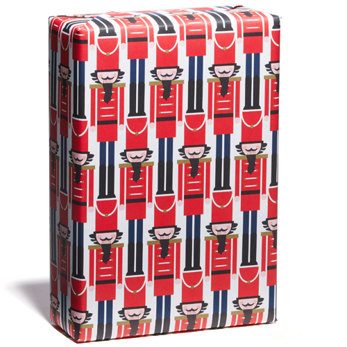 It S A Wrap Yo 3 Wrapping Tips 15 Pretty Holiday