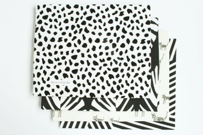 black-white-fabric1