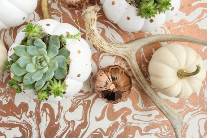 diy-fall-centerpiece-16-of-45