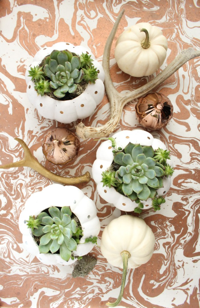 diy-fall-centerpiece-20-of-45
