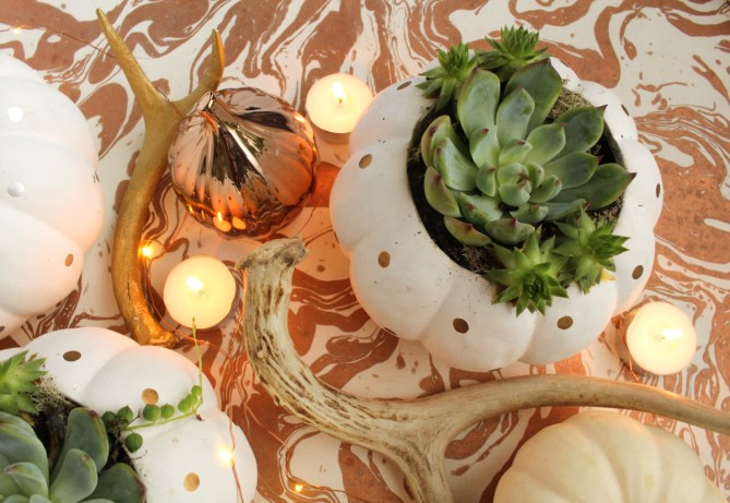 diy-fall-centerpiece-36-of-45