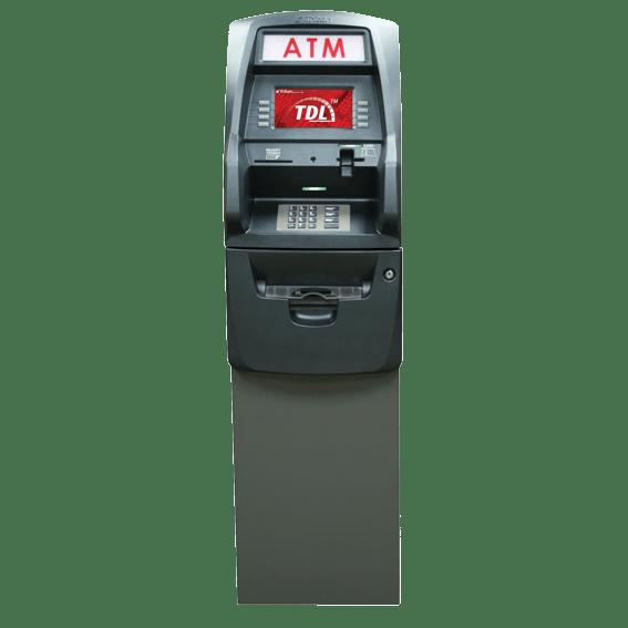 GoldStar ATM Services in Eastern Oregon