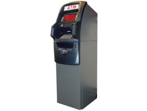 Gold Star ATM Services