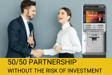 50-50-partnership