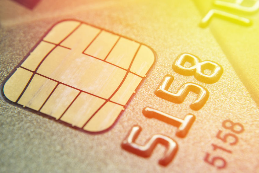 EMV: Everything You Need To Know!