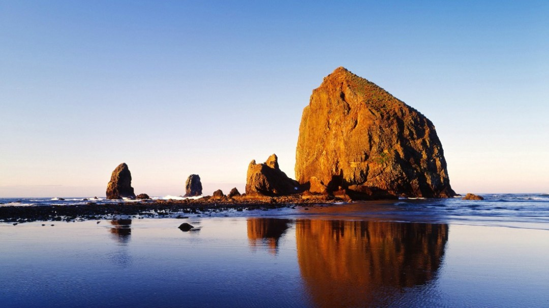 GoldStar ATM Services for Oregon Coast