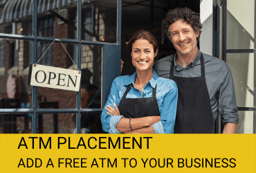atm-placement