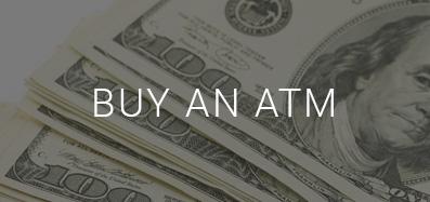 Buy an ATM in SE Portland Metro
