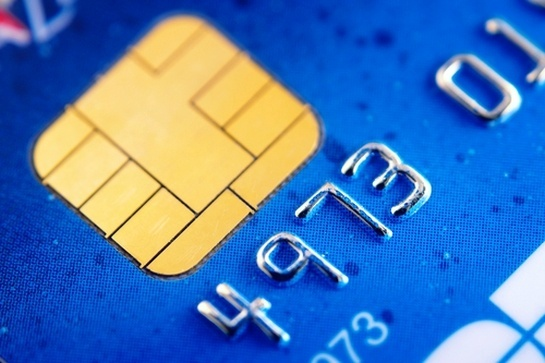 Avoid Visa's EMV Liability Penalty for Your Local Oregon Business