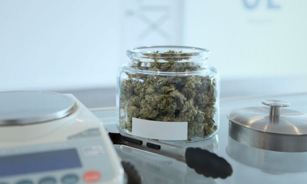 Dispensaries in America – Overcoming Payment Issues for America's Hottest Industry