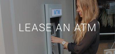 Lease an ATM in SE Portland Metro