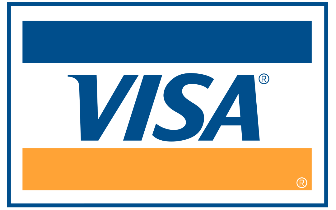 Court Rules in Favor of Merchants against Visa and MasterCard