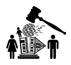Points To Consider In High Net-Worth Divorces - Custody ...