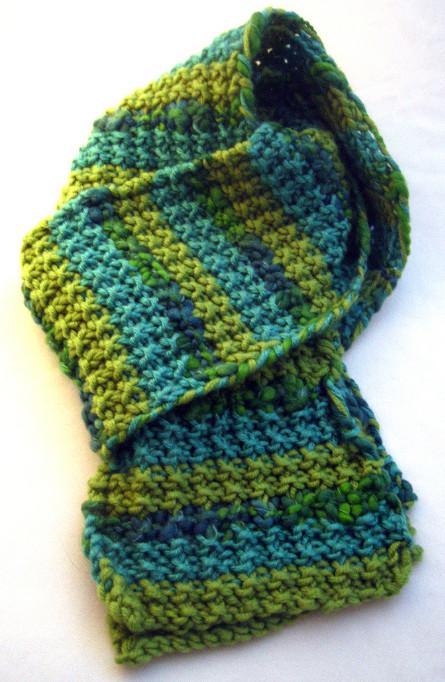 boyfriend-scarf