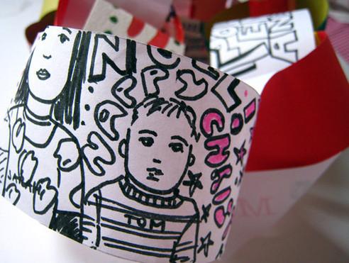 paperchain6