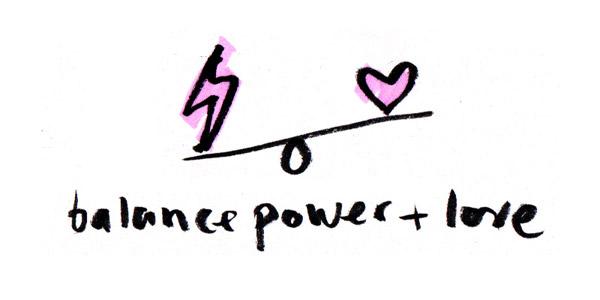 wendykerr_power-love