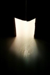 Light cube
