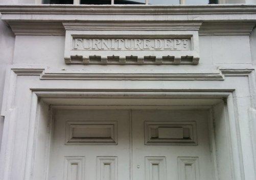 RebelFootprints-ClerkenwellStreetSigns-02
