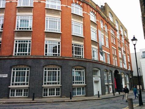 RebelFootprints-ClerkenwellStreetSigns-06
