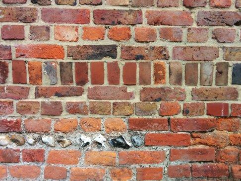 Chichester-stones-bricks-tiles-09
