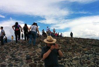 Teotihuacan-03
