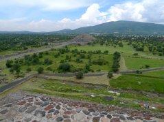 Teotihuacan-08